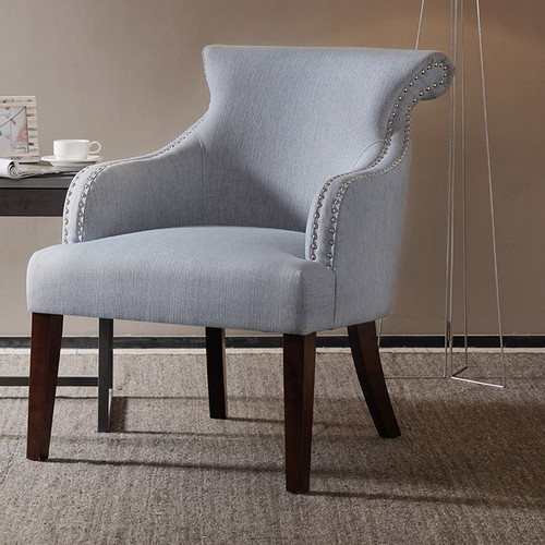 Alexis-Rollback-Accent-Chair-FPF18-0430.jpg