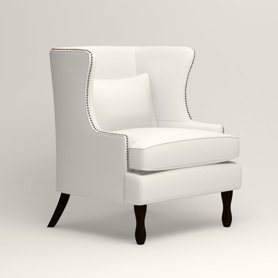 Birch-Lane-Solomon-Wingback-Chair.jpg