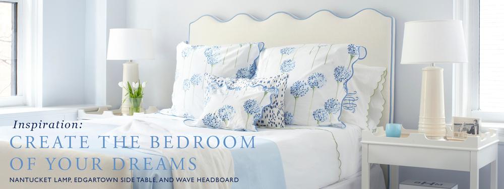 Banner-oomph-BedroomDreams2.jpg