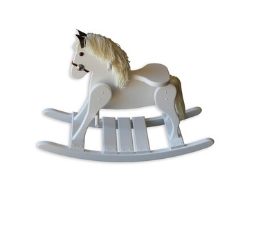FireSkape-Amish-Small-Deluxe-Crafted-Rocking-Horse-with-Mane-RHSD-100.jpg