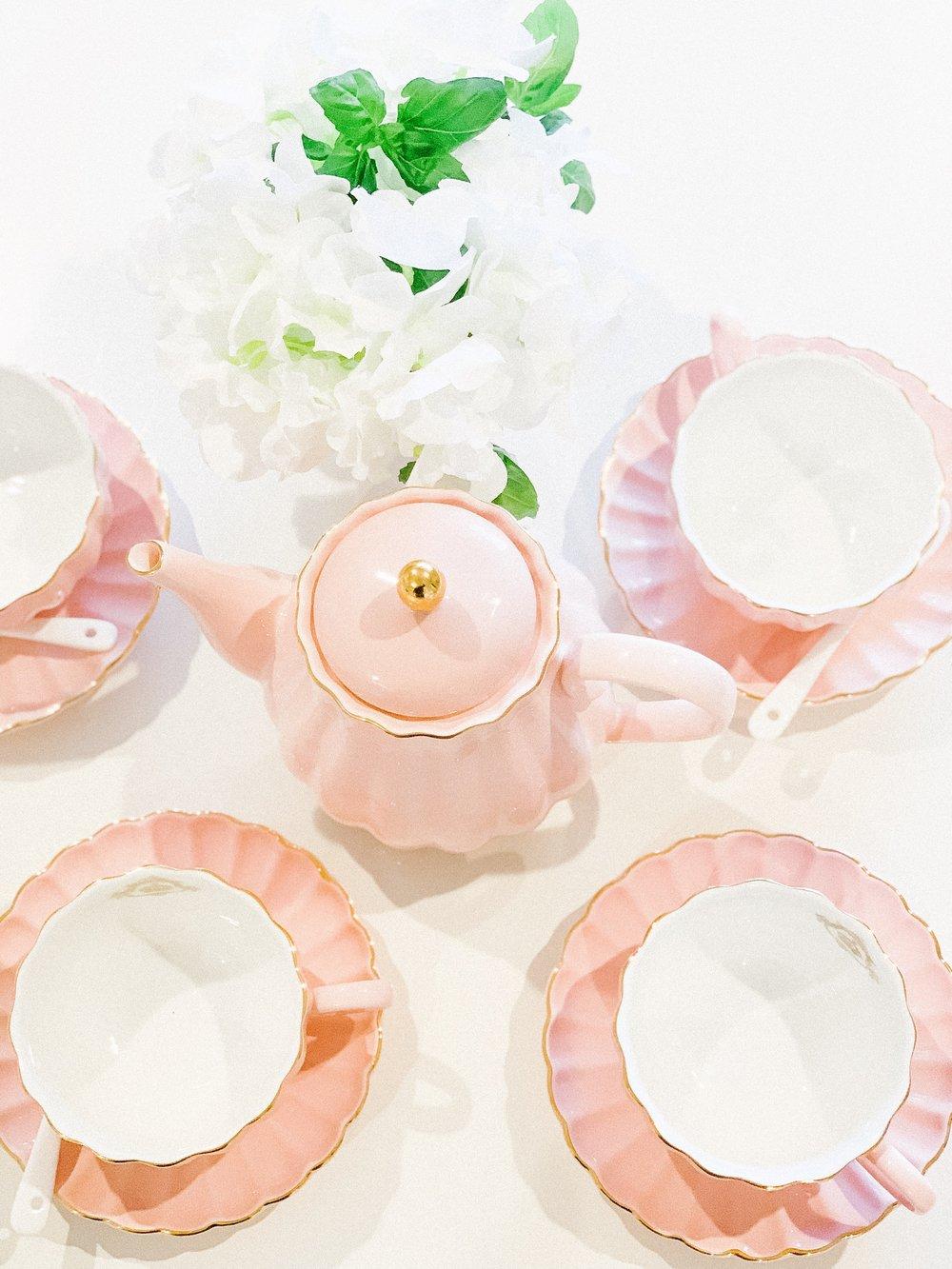 teaparty1.jpeg