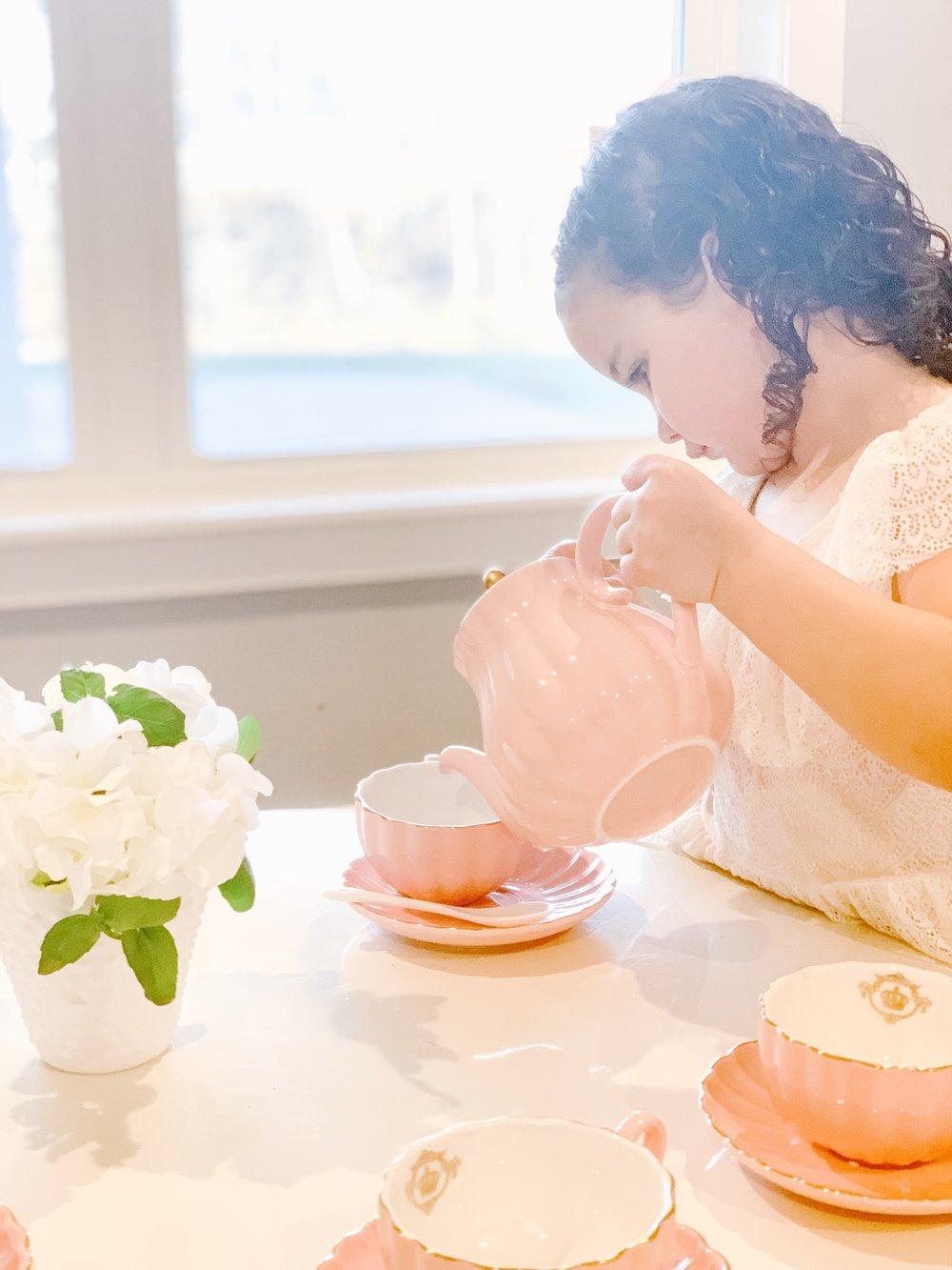 teaparty5.jpg