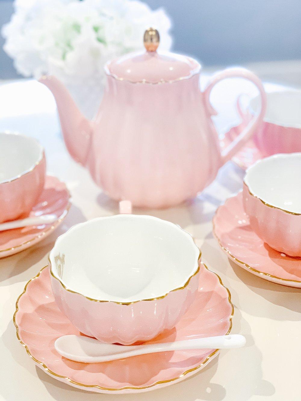 teaparty 2 .jpeg