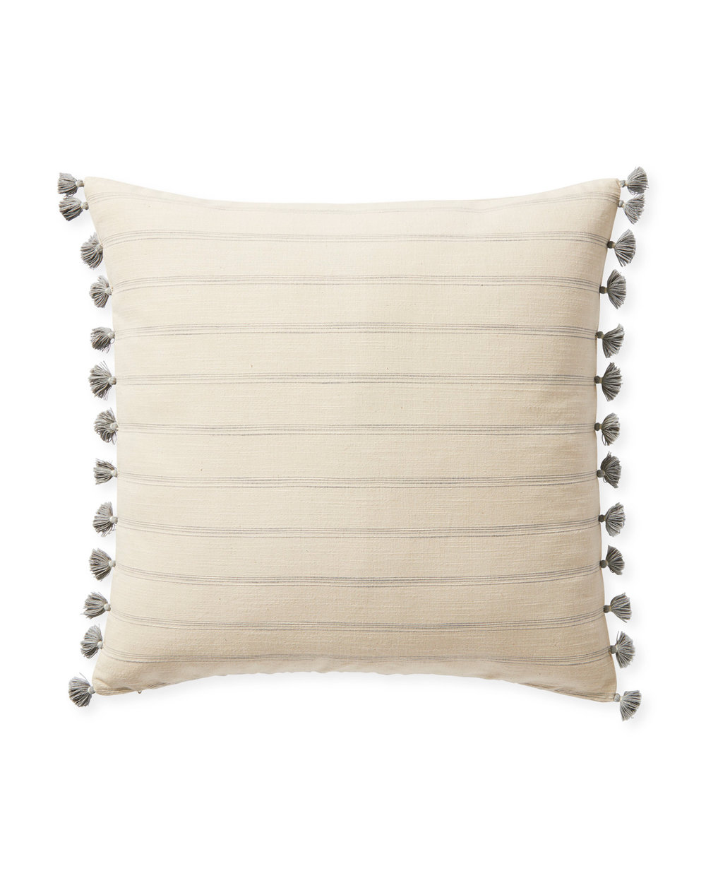 Dec_Pillow_Alsworth_22x22_Nickel_MV_0084_Crop_SH.jpg