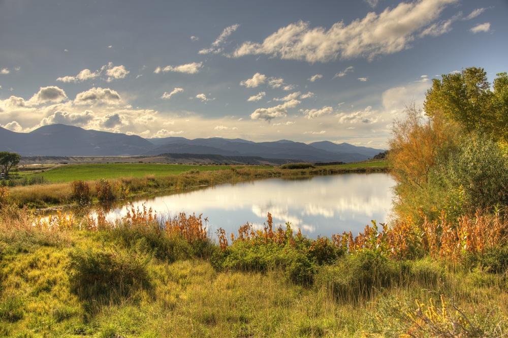 pond valley copy.jpg