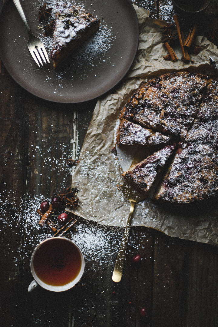 Cranberry Citrus Coffee Cake || Photography, styling and recipe by Christiann Koepke of PortlandFreshPhoto.com-14.jpg