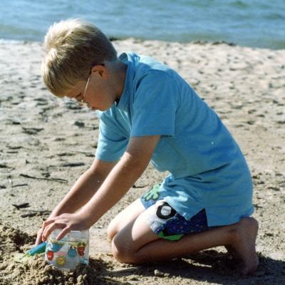 sandcastles-400x400.jpg