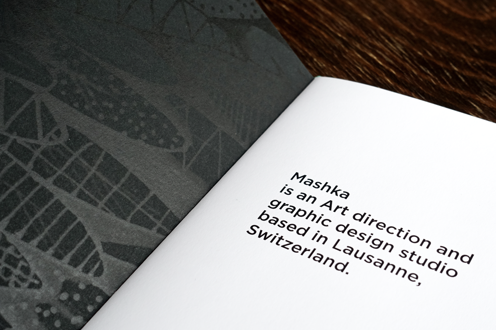 Mashka_brochure_pres_03.png