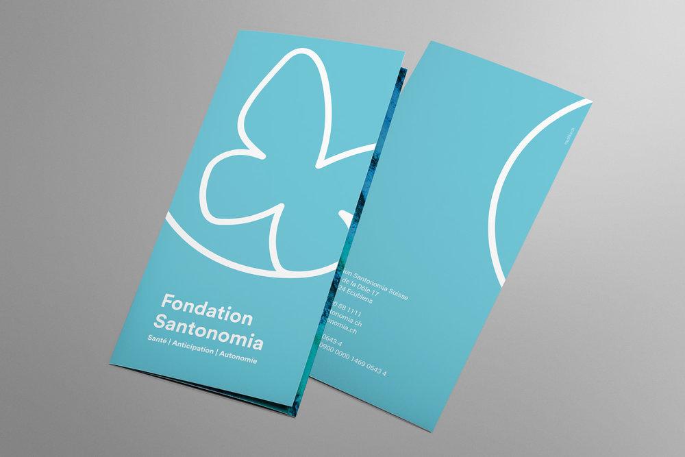 Mashka_FondationSantonomia_Flyer_01_web.jpg