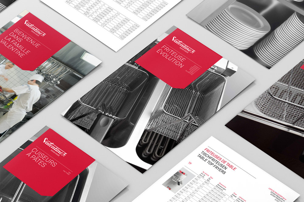 Mashka_Valentine_brochures+LP_web.jpg