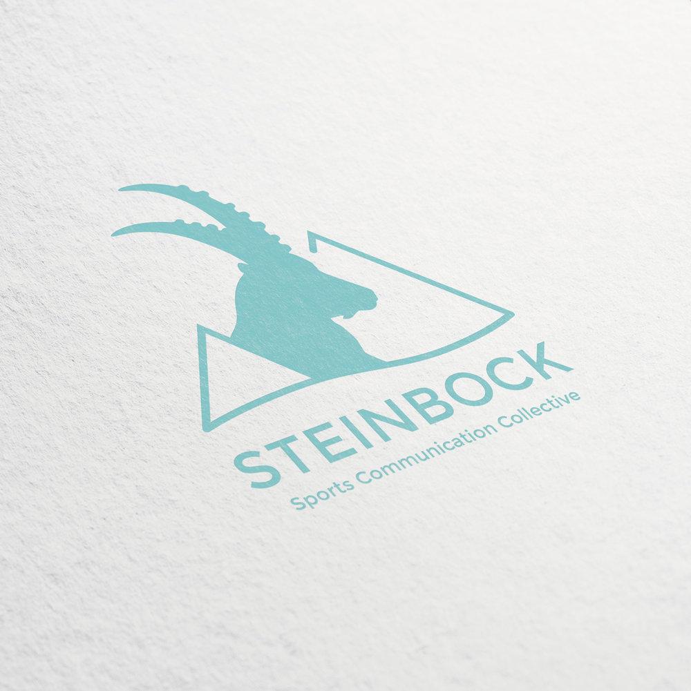 STNBK.ch © fannyducommun