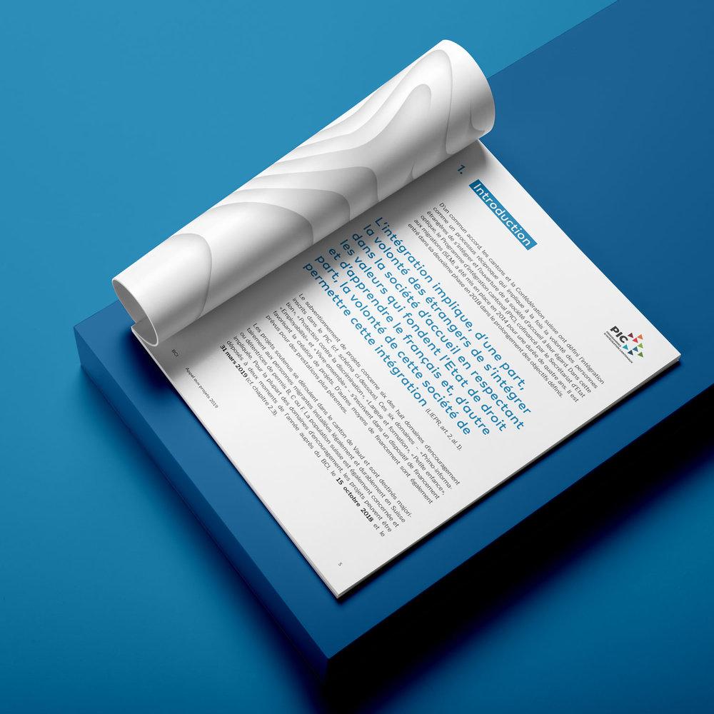 Mashka_BCI_Brochure-Appel-aux-projets-2019_02_WEB.jpg