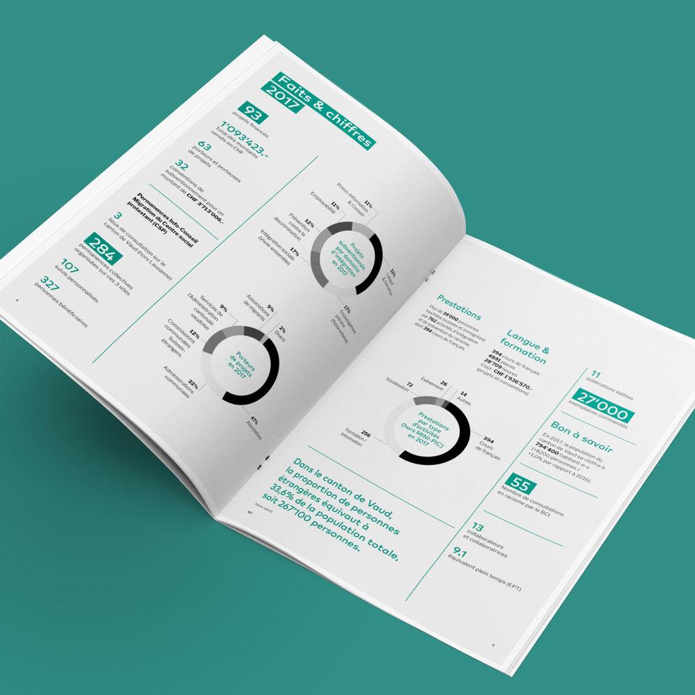 Mashka_BCI_Brochure-Rapport_Annuel_2017_03_WEB.jpg