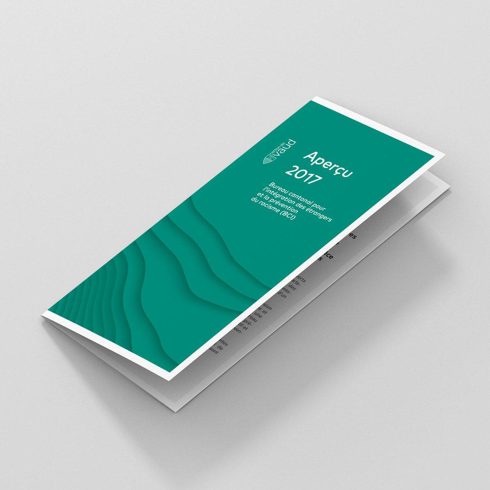 Mashka_BCI_Brochure-Rapport_Annuel_2017_DL_01_WEB.jpg