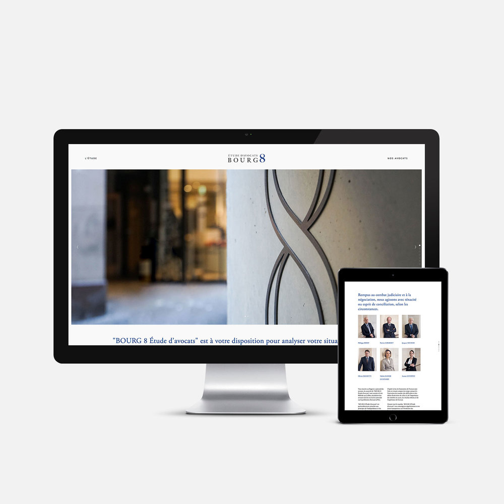 Mashka_Bourg8_Site_WEB.jpg