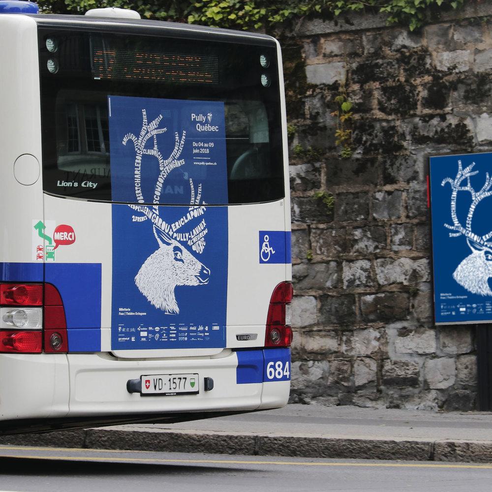 Mashka_Pully-Quebec_Bus_WEB.jpg