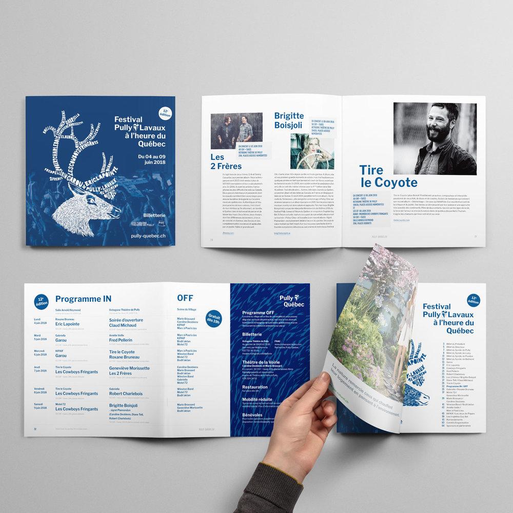 Mashka_Pully-Quebec_Brochure-Carrée_WEB.jpg