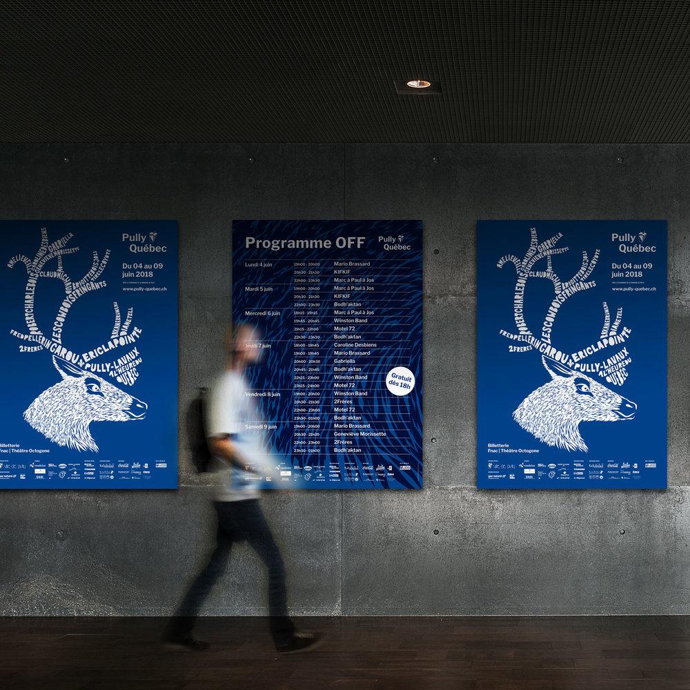 Mashka_Pully-Quebec_Posters_WEB.jpg