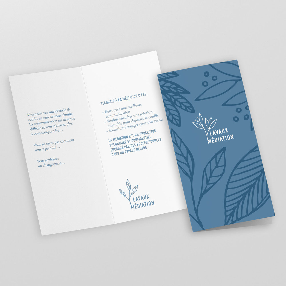 Mashka_Lavaux-Mediation_Flyer_02_WEB.jpg