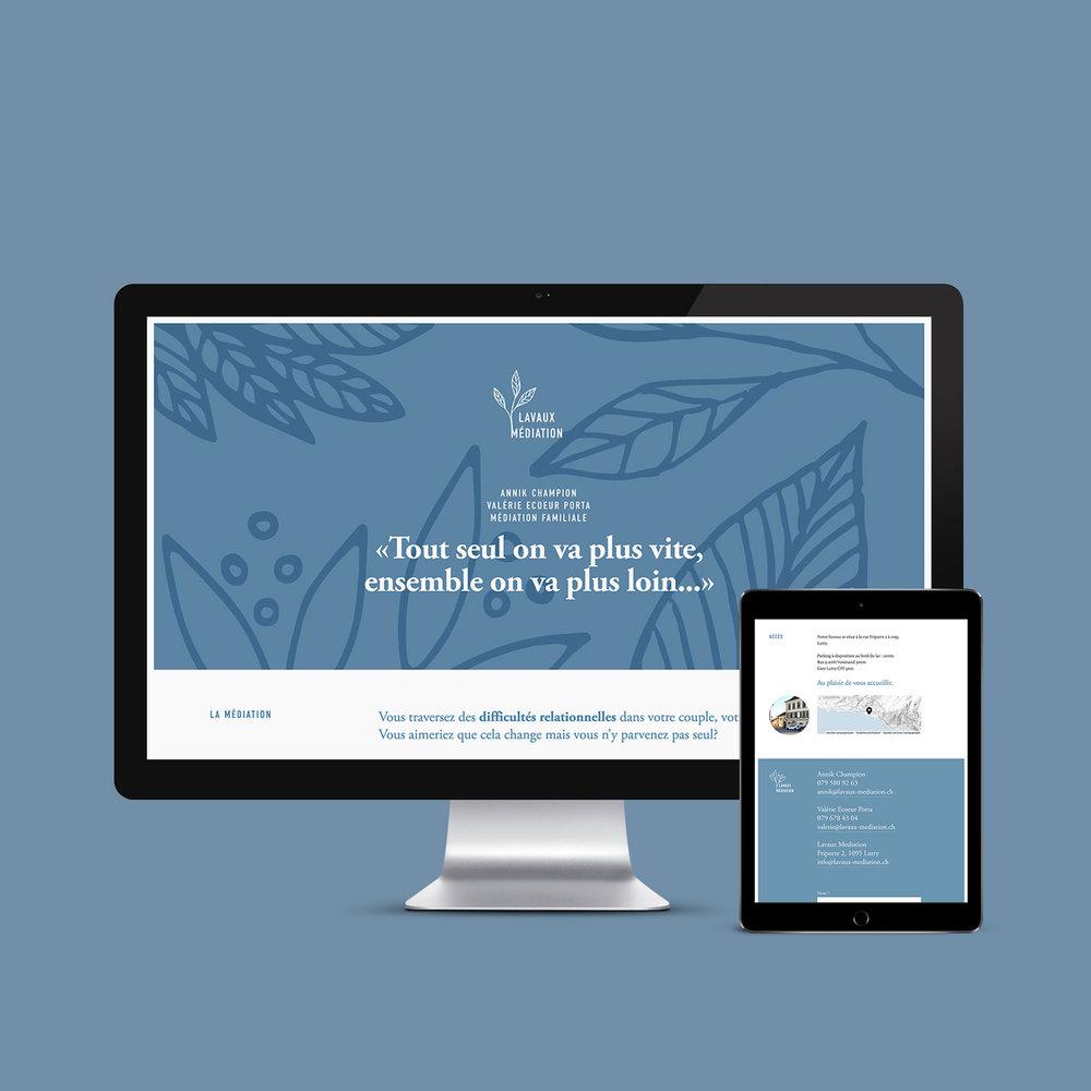 Mashka_Lavaux-Mediation_Site_01_WEB.jpg