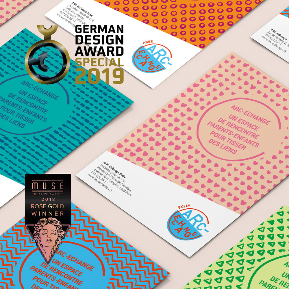 annonce-award-2018-2019_images2.jpgMashka_ARC-Echange_Germand-Design-Award-Muse-award.jpg