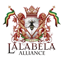 Lalabela Alliance