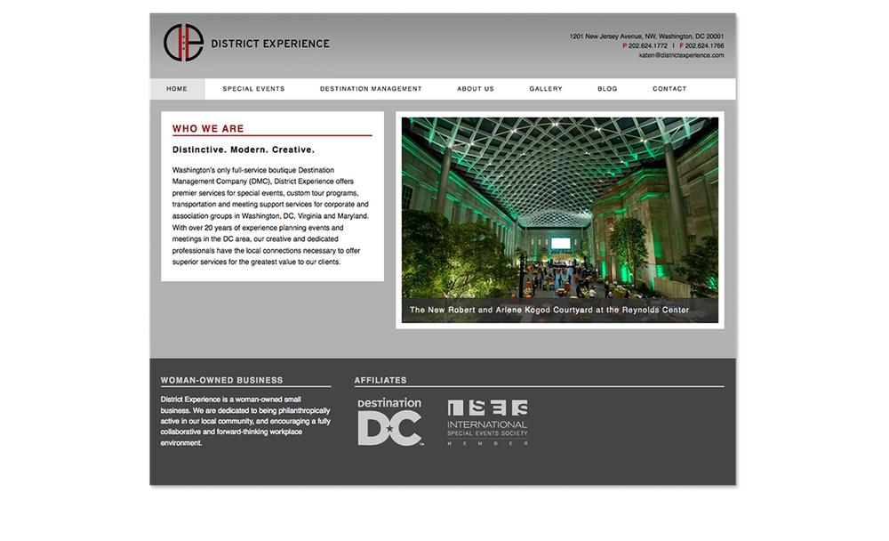 DistrictExperience_site1.jpg