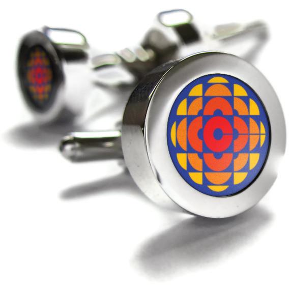70's CBC gem