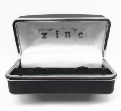 zinc gift case.jpg