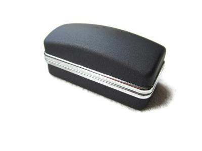 zinc cuff link box.png