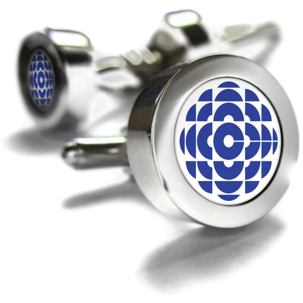 80's CBC gem