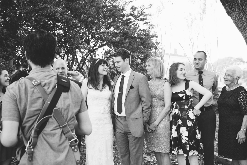 erika_wedding_2015_edit (9 of 80).jpg