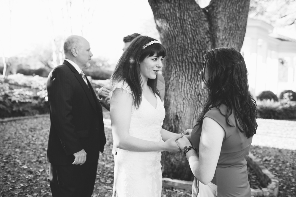 erika_wedding_2015_edit (14 of 80).jpg
