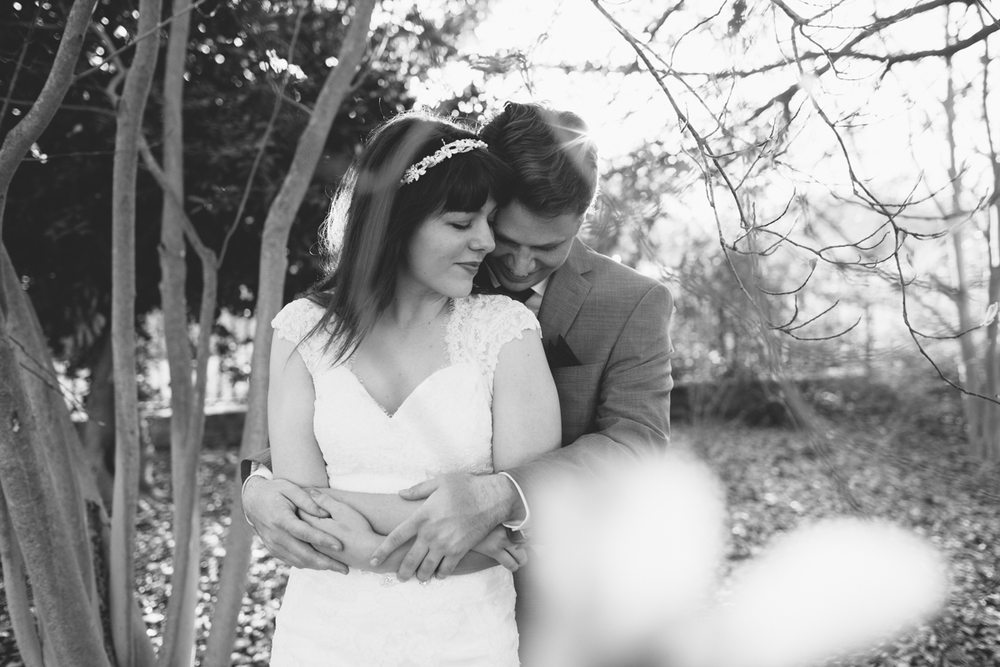 erika_wedding_2015_edit (55 of 80).jpg