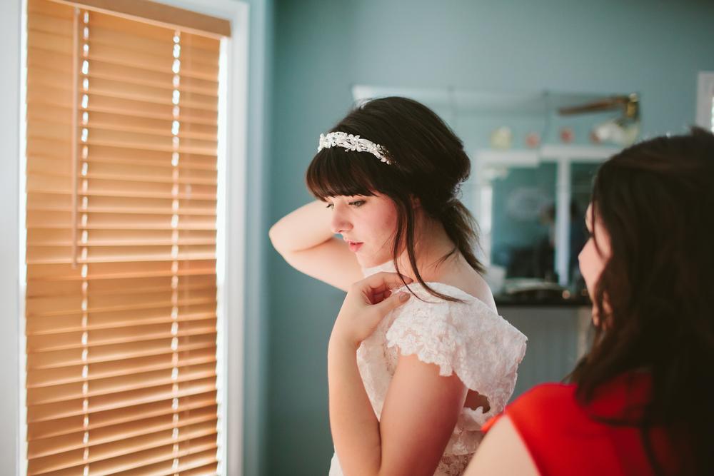 dress-81.jpg