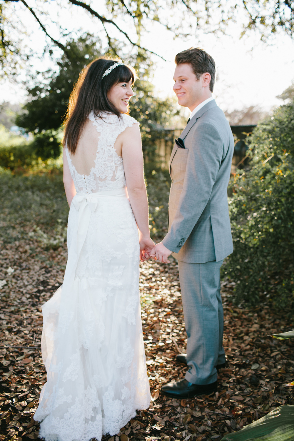 erika_wedding_2015_edit (49 of 80).jpg