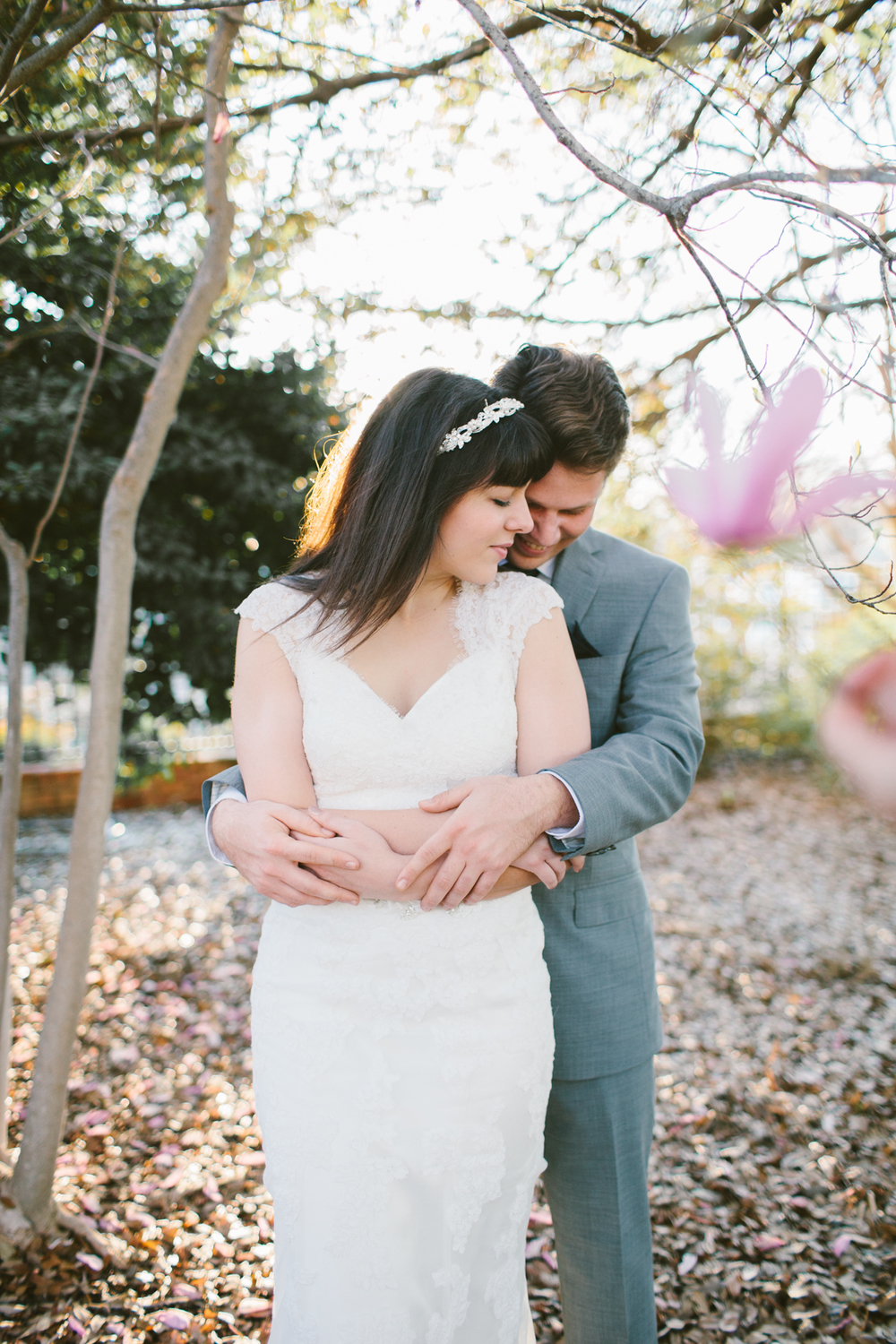 erika_wedding_2015_edit (56 of 80).jpg