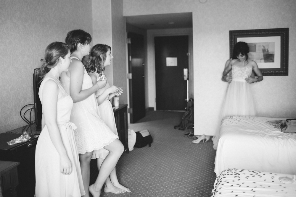 kennedy_wedding-32.jpg