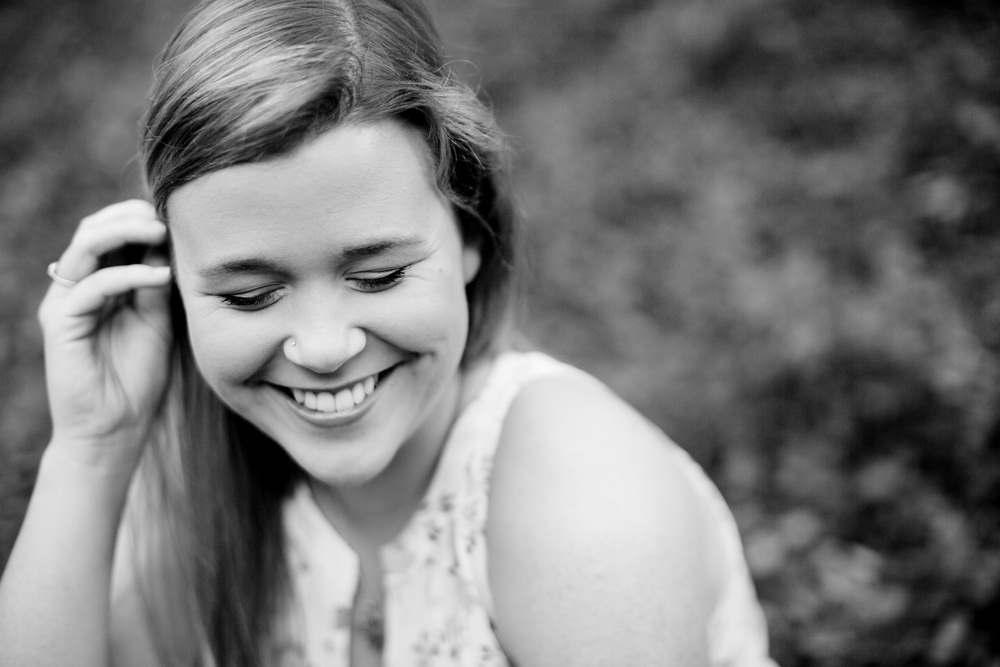 Lindsay senior-14.jpg
