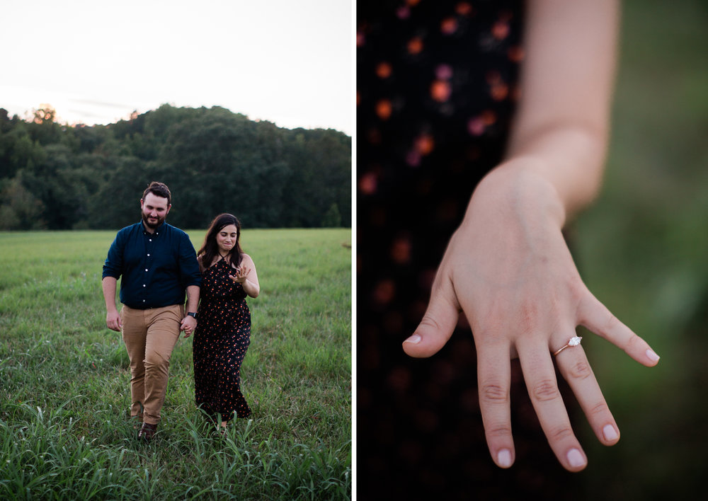 Raleigh_Engagement_Lindsey_Cash_Photography_A7.jpg