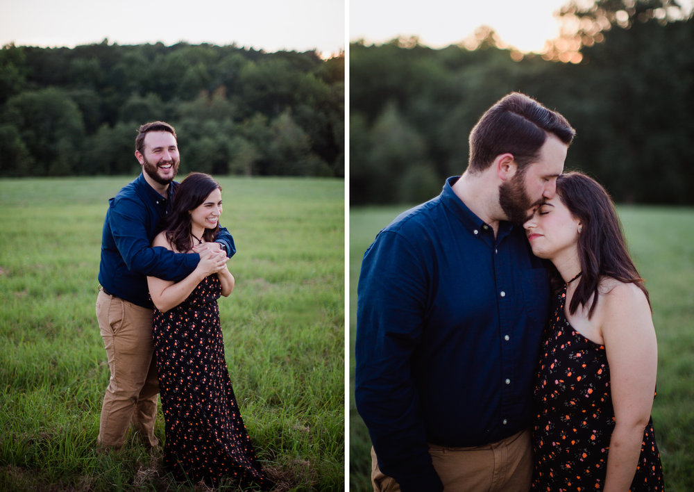 Raleigh_Engagement_Lindsey_Cash_Photography_A1.jpg