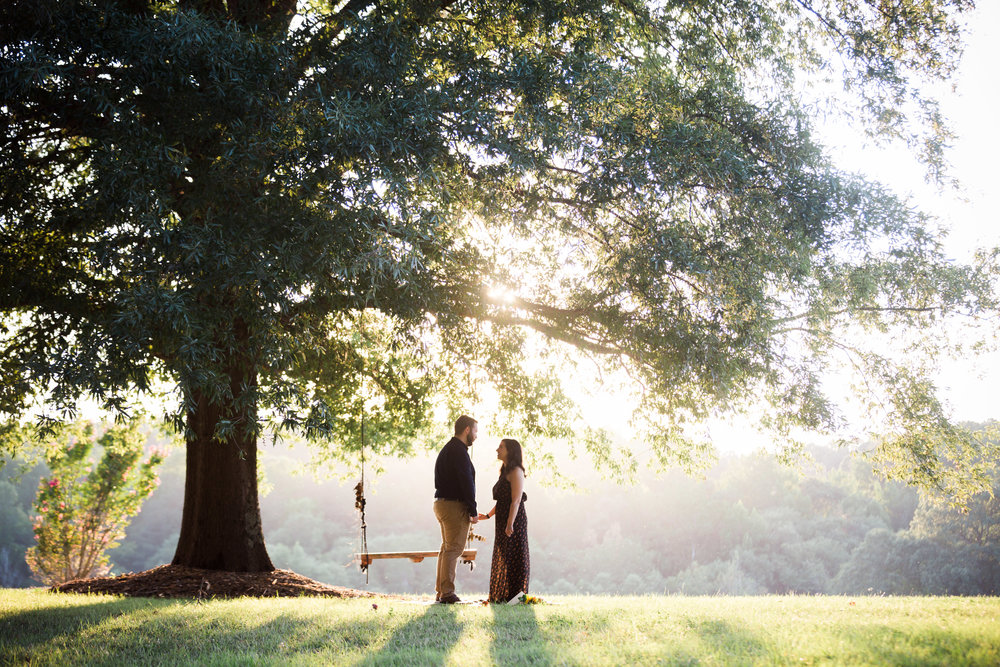 Raleigh Wedding Photographer Lindsey Cash