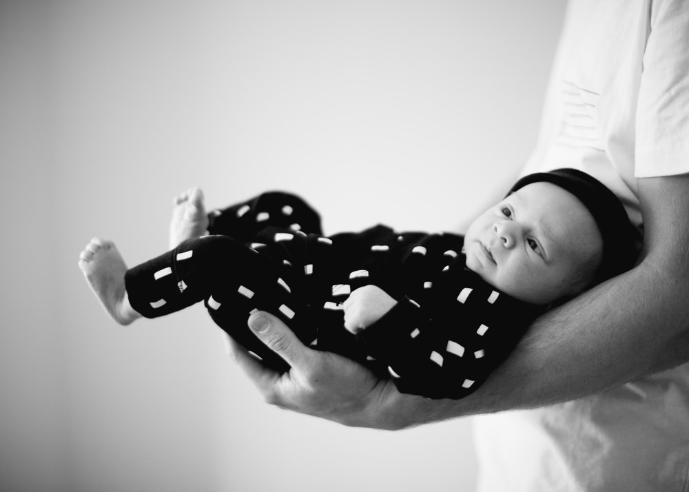 Newborn photographer Raleigh North Carolina Lindsey Cash photography
