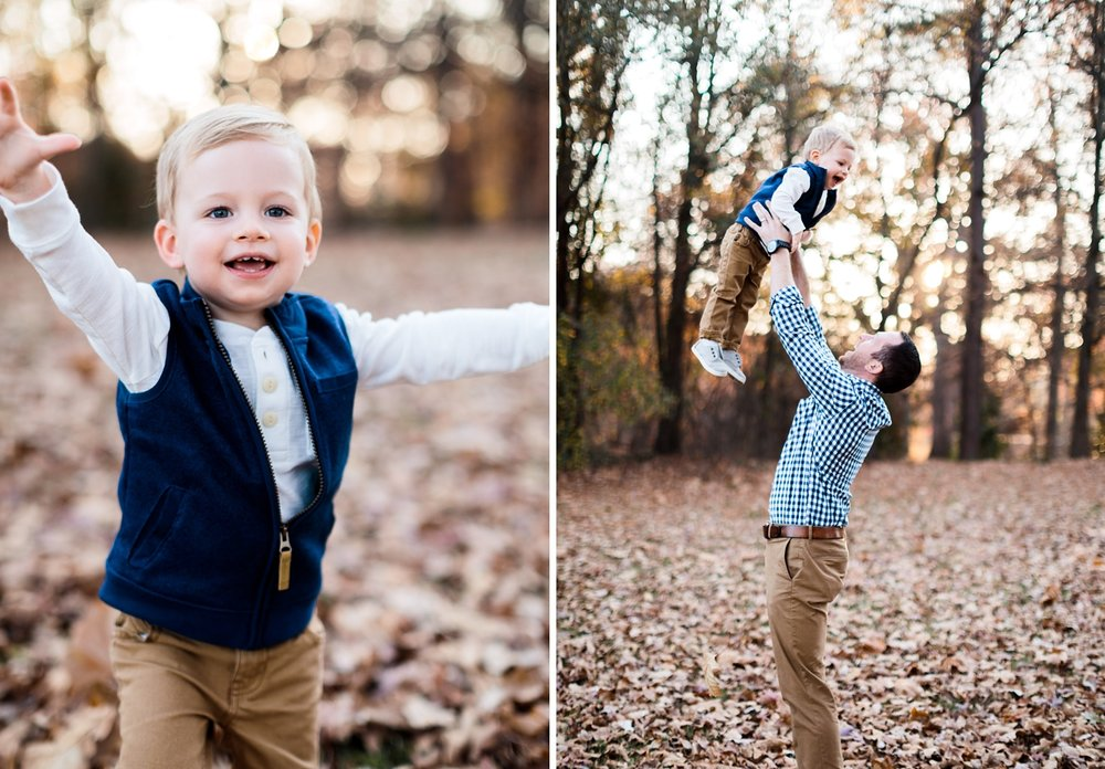 Lindsey Cash Photography_Fall Mini Sessions_0012.jpg