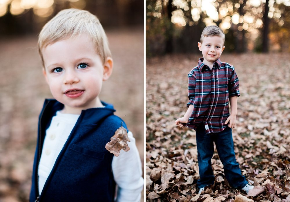 Lindsey Cash Photography_Fall Mini Sessions_0014.jpg