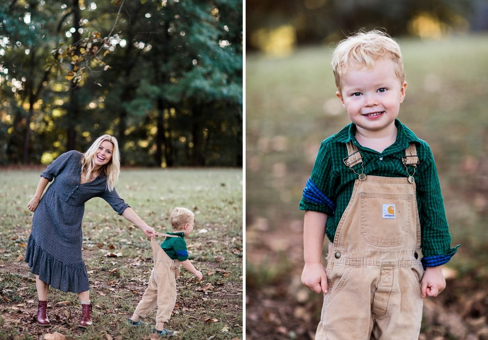 Lindsey Cash Photography_Fall Mini Sessions_0040.jpg