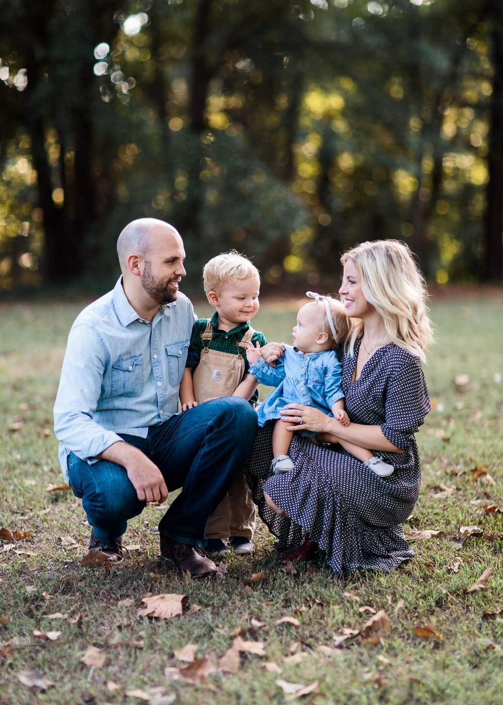 Lindsey Cash Photography_Fall Mini Sessions_0029.jpg