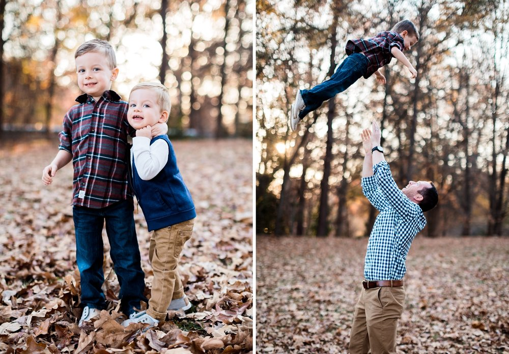 Lindsey Cash Photography_Fall Mini Sessions_0042.jpg