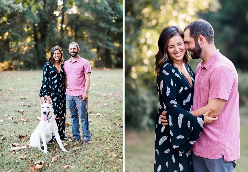 Lindsey Cash Photography_Fall Mini Sessions_0025.jpg