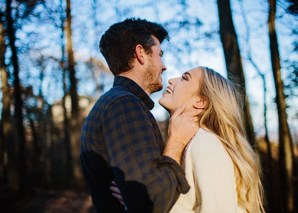Lindsey Cash North Carolina Raleigh Wedding Photographer_0015.jpg